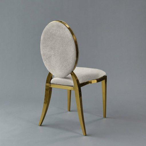 gold-amsterdam-chair-steel-velvet-seat-and-back