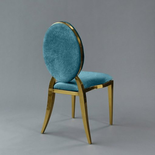gold-amsterdam-chair-turquoise-velvet-seat-and-back