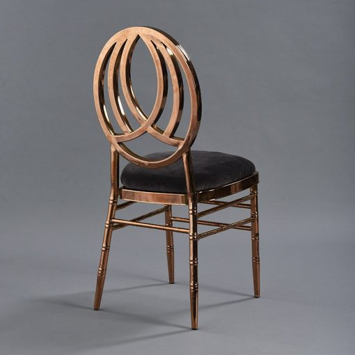 gold-phoenix-chair-with-black-velvet