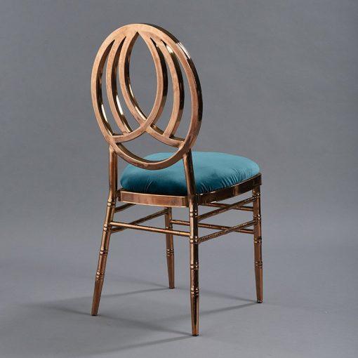 gold-phoenix-chair-with-turquoise-velvet