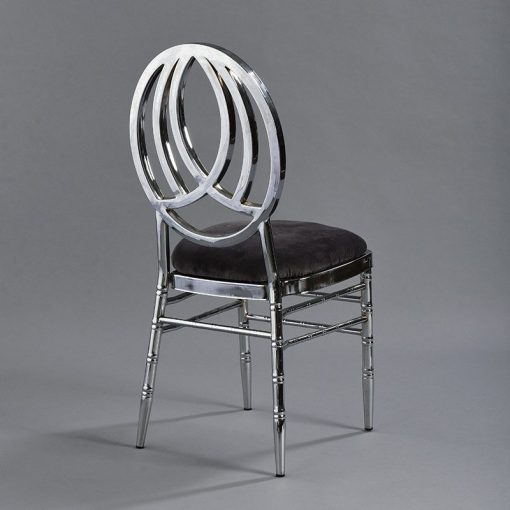 silver-phoenix-chair-with-black-velvet