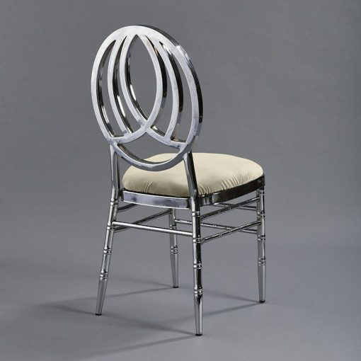 silver-phoenix-chair-with-oatmeal-velvet