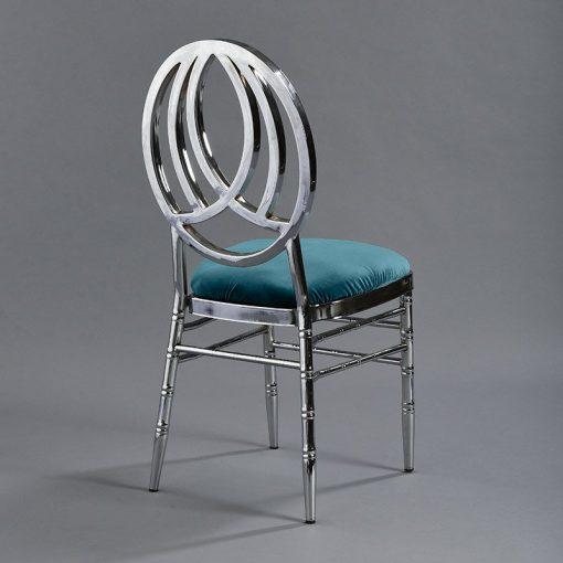 silver-phoenix-chair-with-turquoise-velvet