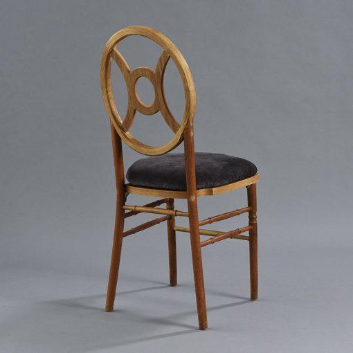 verona-chair-with-black-velvet