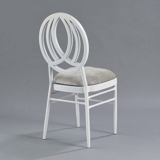 white-phoenix-chair-with-steel-velvet