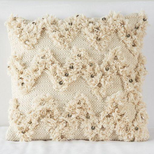 coachella-pillow-ivory-01
