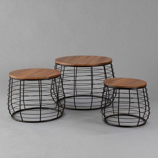 napa-tables-black-with-natural-wood-01