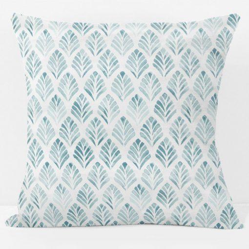 aqua-bradley-pillow