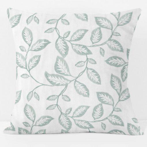 aqua-grace-pillow