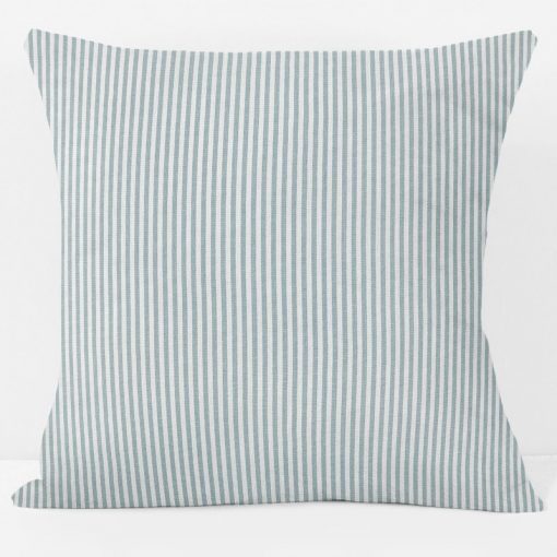 aqua-nantucket-stripe-pillow