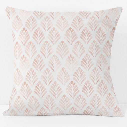 blush-bradley-pillow