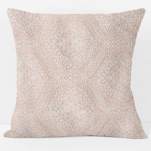 blush-stella-pillow