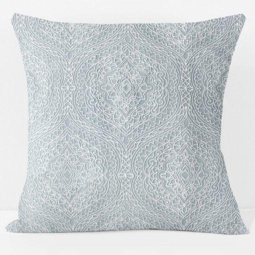 dawn-blue-stella-pillow