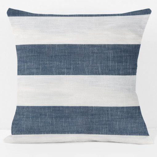 denim-essex-stripe-pillow