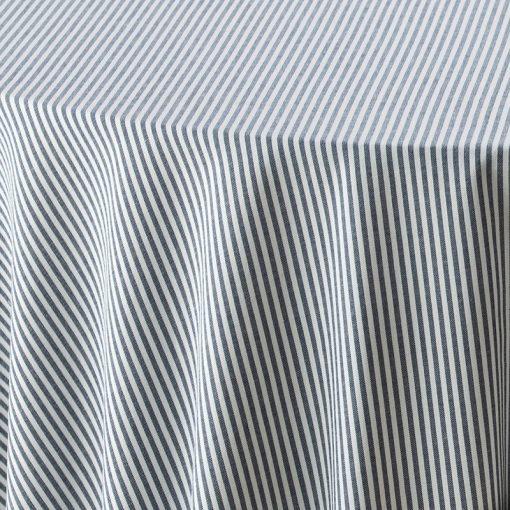 denim-nantucket-stripe-linen