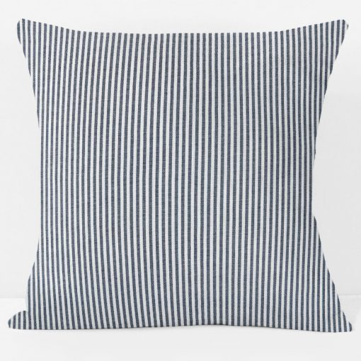 denim-nantucket-stripe-pillow