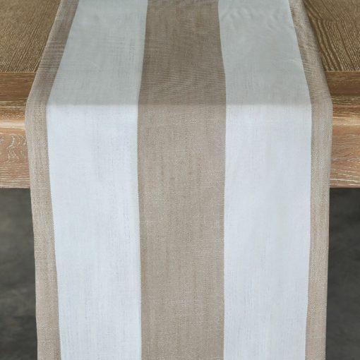 khaki-essex-stripe-runner