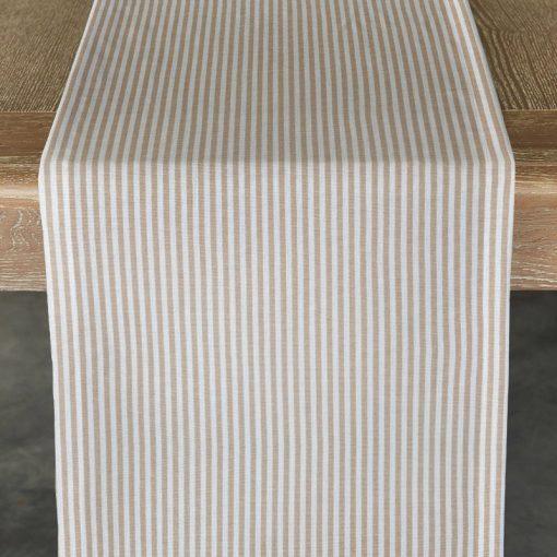 khaki-nantucket-stripe-runner
