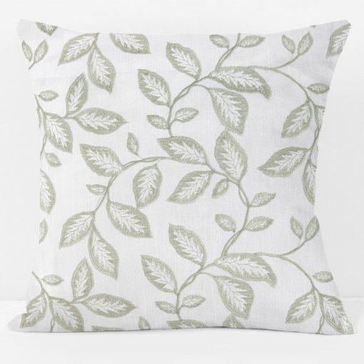 sage-green-grace-pillow