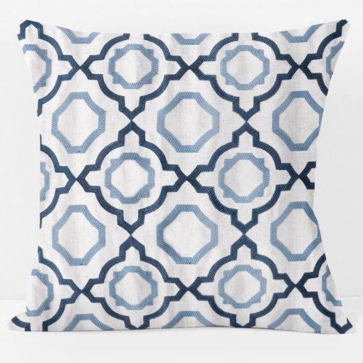 wedgwood-lattice-pillow
