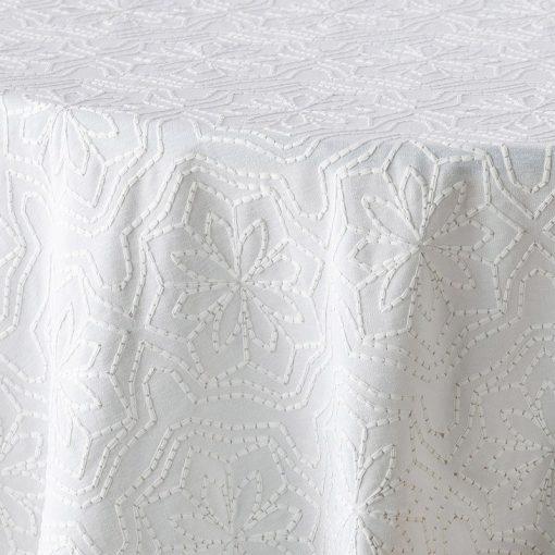 white-aiden-linen