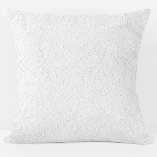 white-aiden-pillow