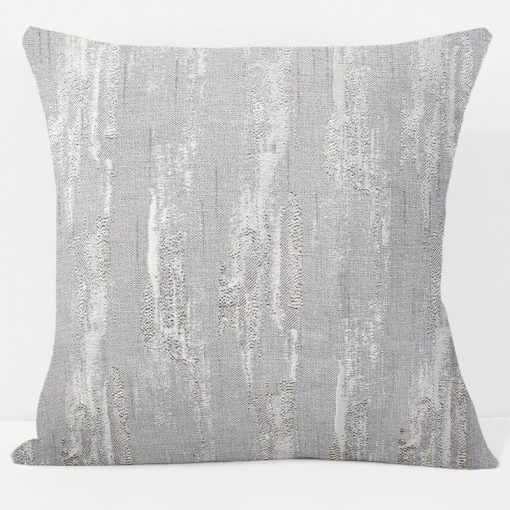 dove-aspen-pillow
