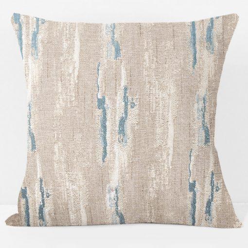 earth-aspen-pillow