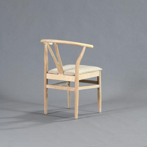 Stockholm Chair Back