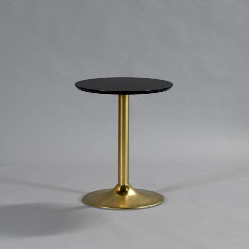 Sullivan Table - Black Top