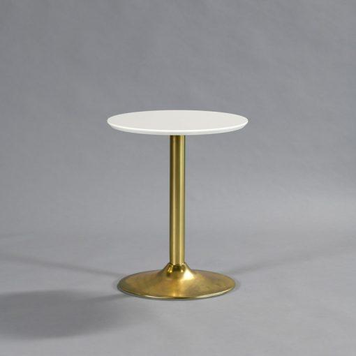 Sullivan Table - White Top